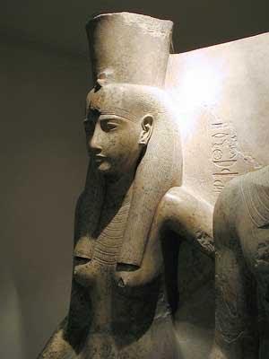 ดูดวงแบบออียิปต์แม่นมาก