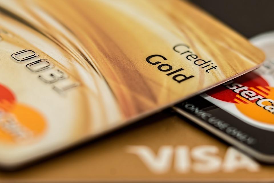 วิธีใช้บัตรเครดิตอย่าชาญฉลาด 001